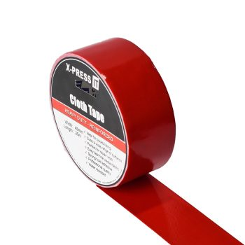 0033287_x-press-it-cloth-tape-48