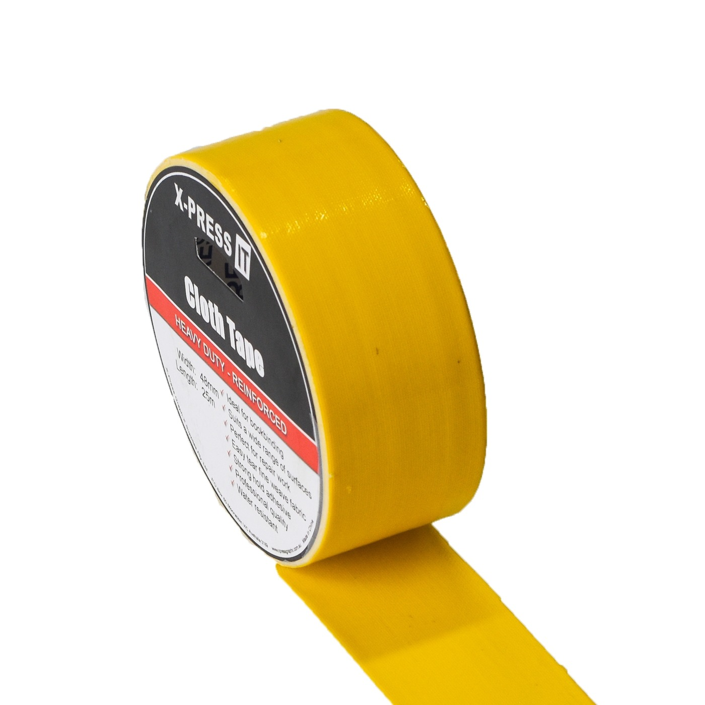 0033288_x-press-it-cloth-tape-48