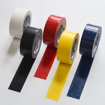 0033289_x-press-it-cloth-tape-48