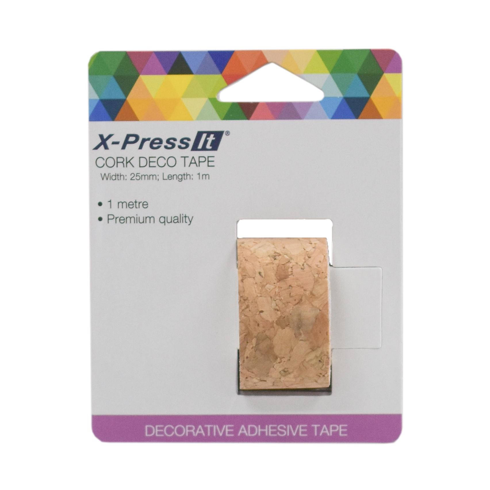 0033304_x-press-it-cork-deco-tape-25mm-x-1m