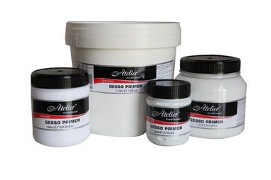 AT-GESSO-GROUP