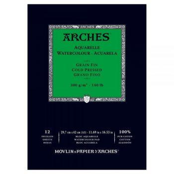 Arches-Pad-CP-600×600