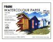 0009815_favini-watercolour-pad-105mm-x-155mm