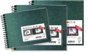 0009848_black-photo-album-acid-free-12×12