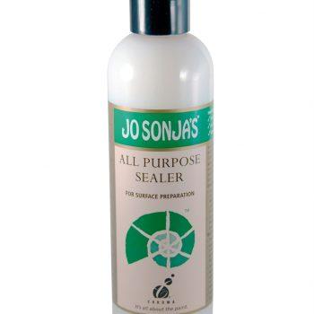 0010207_js-all-purpose-sealer-250ml