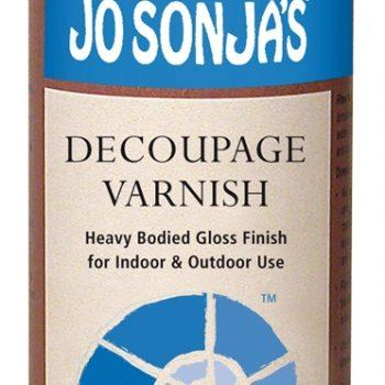 0010212_js-decoupage-varnish-250ml