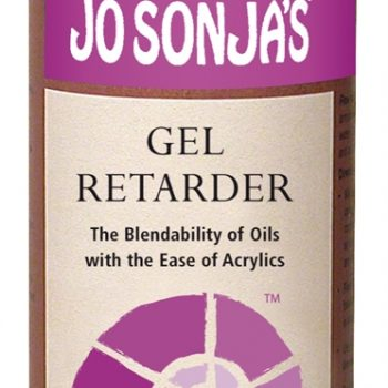 0010214_js-gel-retarder-250ml
