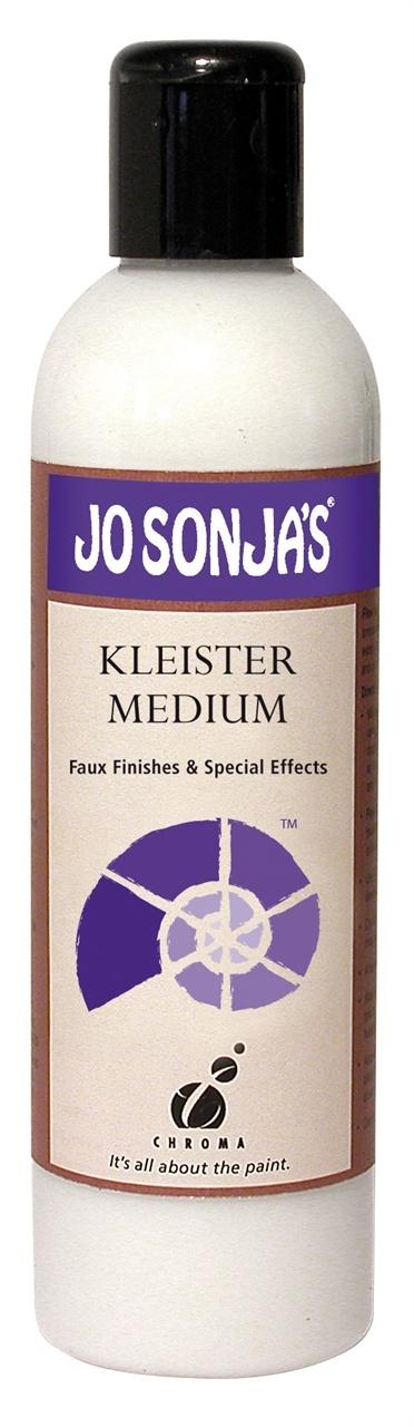 0010220_js-kleister-medium-250ml