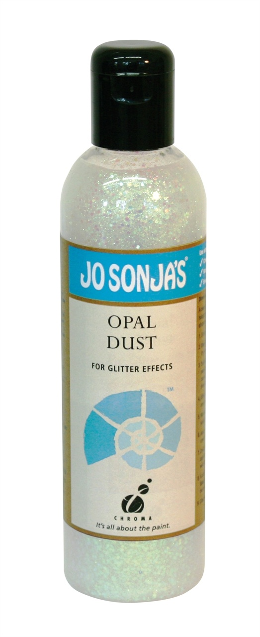 0010222_js-opal-dust-250ml