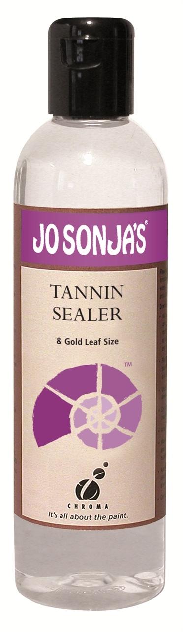 0010225_js-tannin-sealer-250ml