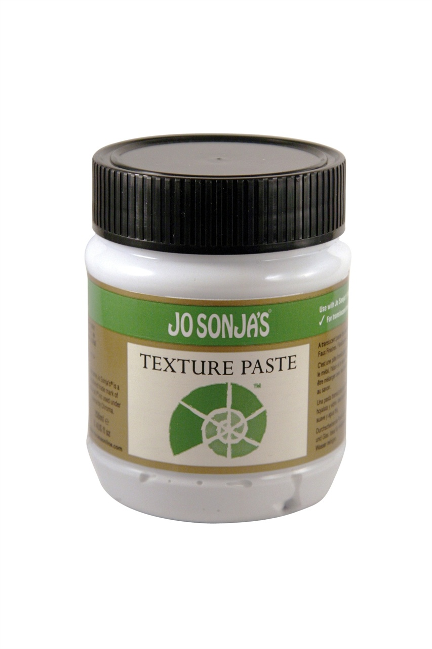 0010230_js-texture-paste-white-250ml