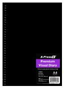0010369_visual-diary-11×14-110gsm-100sheet