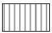 0010385_visual-diary-11×14-110gsm-60sht-trans