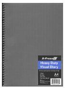 0010403_visual-diary-11×14-150gsm