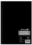 0010417_premium-visual-diary-110gsm-11×14