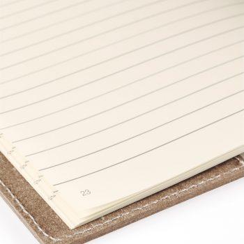 0015499_sensebook-flap-a4-large-ruled