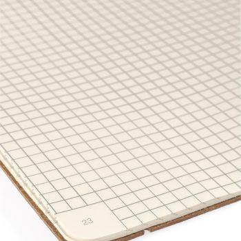 0015517_sensebook-flap-a6-small-grid