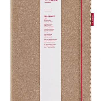0015571_sensebook-red-rubber-a4-large-ruled