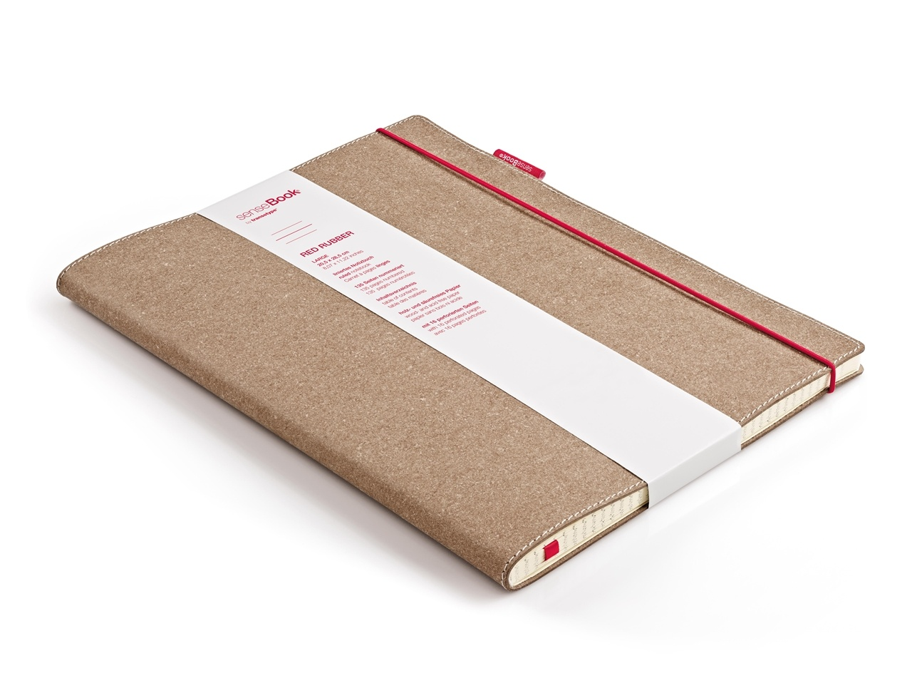0015572_sensebook-red-rubber-a4-large-ruled