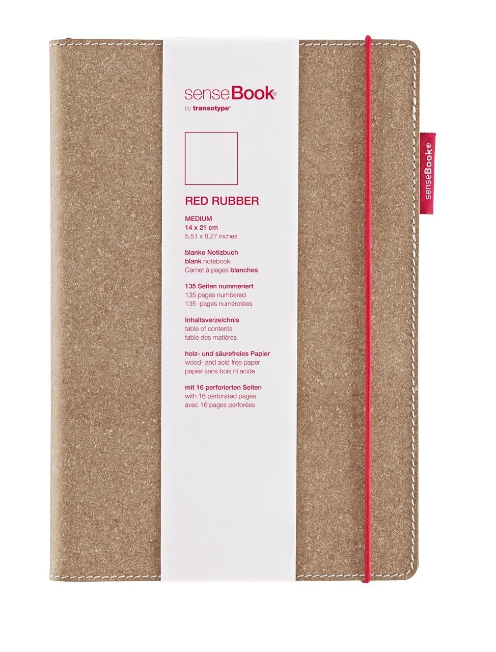 0015574_sensebook-red-rubber-a5-medium-blank