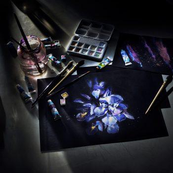 0028362_van-gogh-black-watercolour-pad-a4