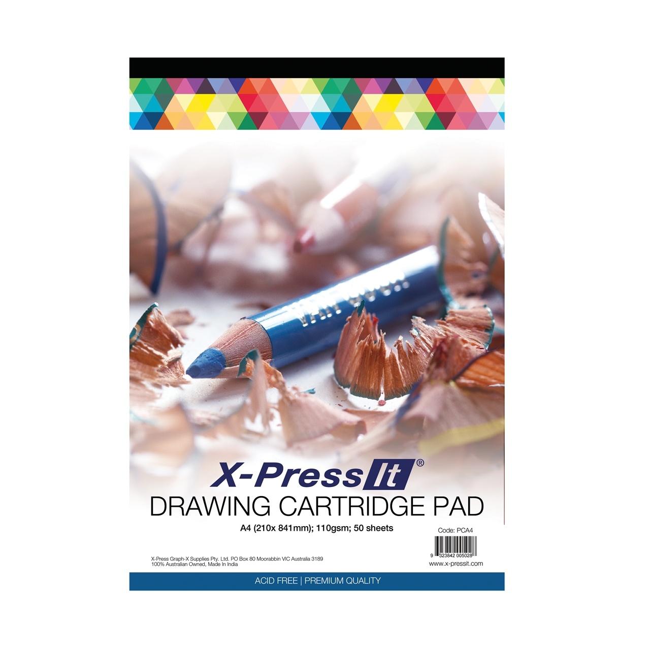 0030245_pad-cartridge-a1