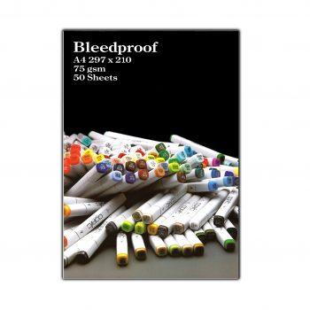 0032865_bleedproof-pad-a4