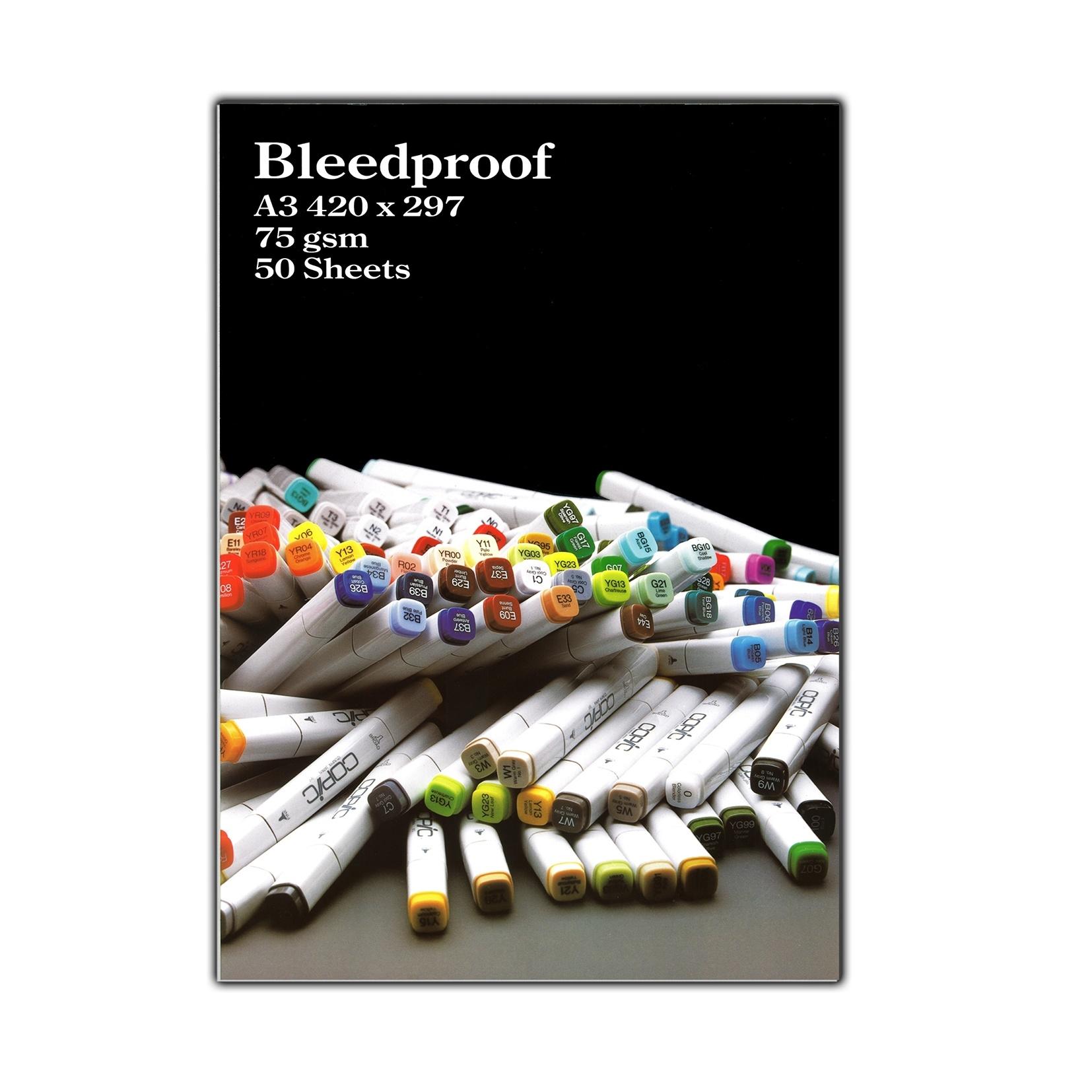 0032867_bleedproof-pad-a3
